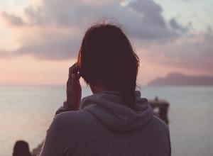 Frente a la fibromialgia, los parientes deben ser comprensivos y no juzgar