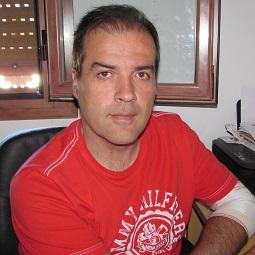 Limitaciones y retos diarios, todo es saber llevar la esclerosis múltiple
