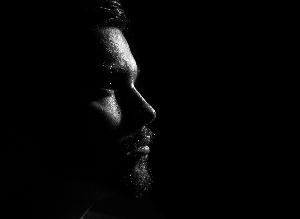 Cáncer de próstata: vida sexual, apoyo de los seres queridos, ansiedad y soluciones
