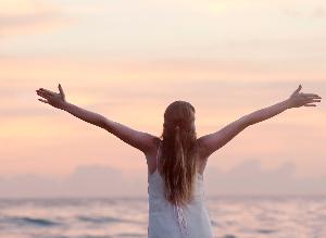 Reconciliar el lupus con un estilo de vida saludable y activo