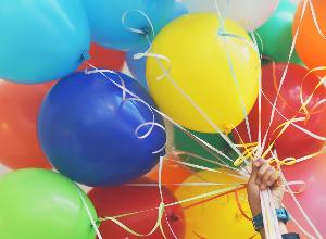 La alegría de vivir a pesar del Parkinson: retos personales, hipnosis y tratamientos