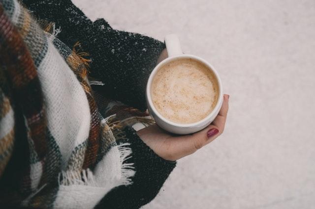 Artritis reumatoide en invierno