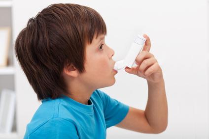 Asthme - Enfant_XS.jpg