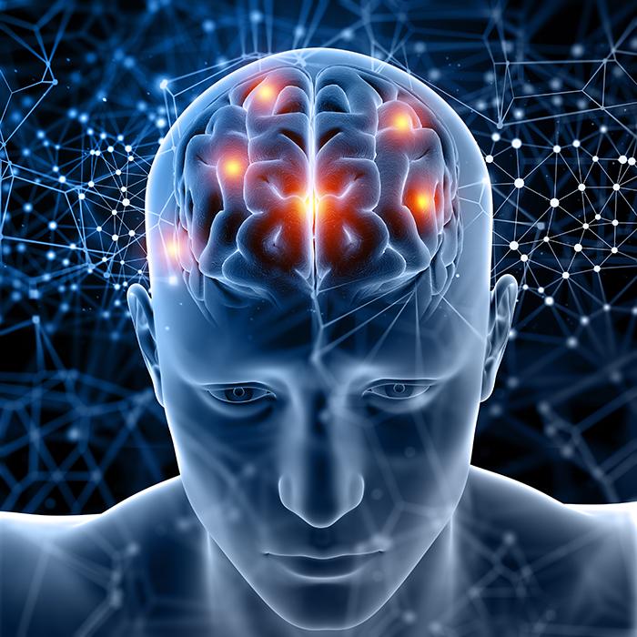 Ataques de epilepsia