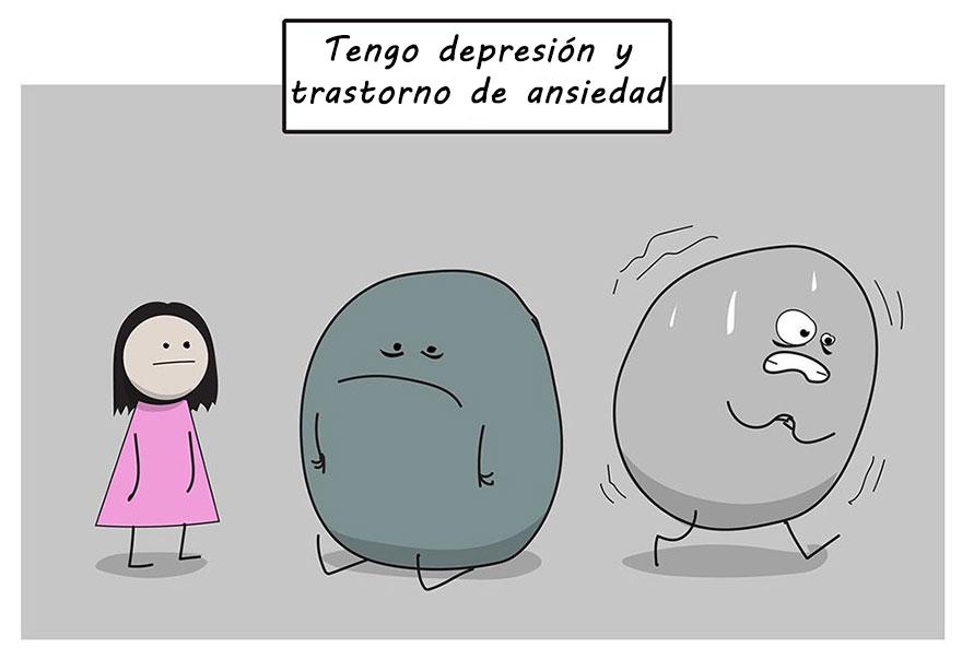 Nick_Seluk_ansiedad_depresion_anxiety_depression.jpg
