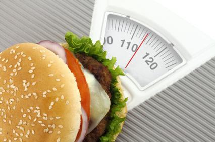 Obésité - Ham