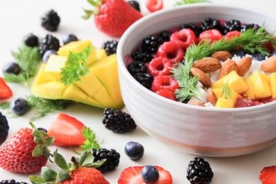 Dieta alcalina para la psoriasis