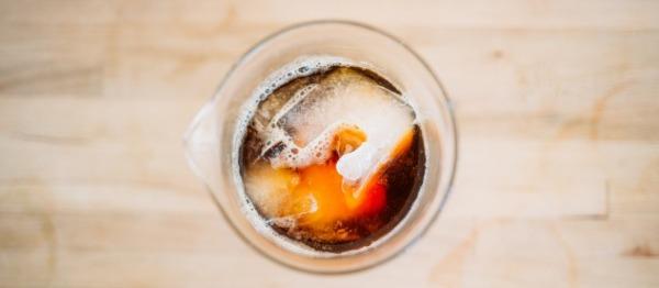 maladie-du-soda-
