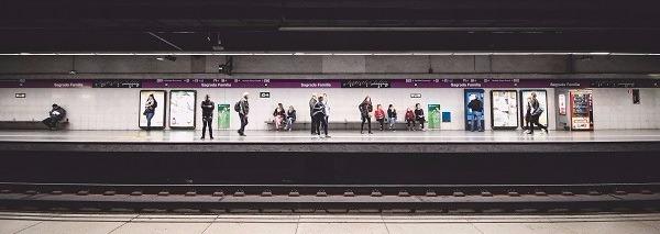 metrobarcelona